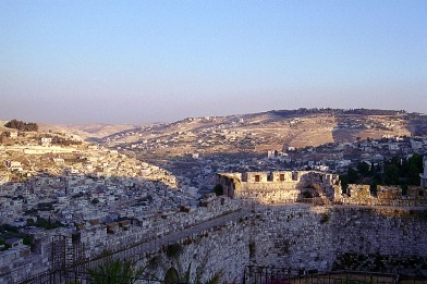 view-from-jerusalem